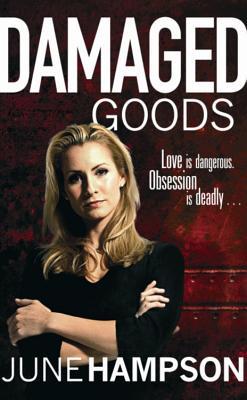 Damaged Goods - Hampson, June