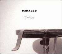 Damaged - Lambchop