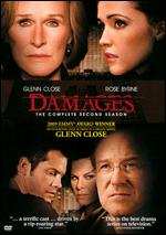 Damages: Season 02 -
