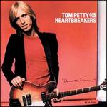 Damn the Torpedoes - Tom Petty & the Heartbreakers