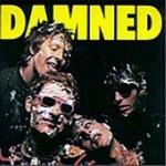 Damned Damned Damned [Bonus CD] [Deluxe Edition]