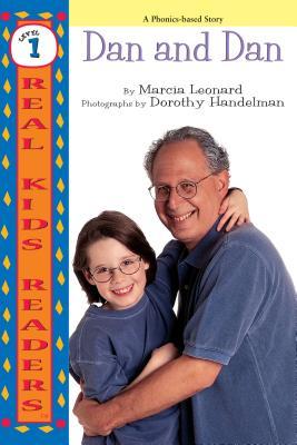 Dan and Dan - Leonard, Marcia
