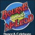 Dance and Celebrate