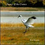 Dance of the Cranes