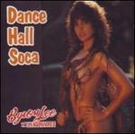 Dancehall Soca