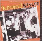 Dancehall Stylee: 22 Killa Dancehall Classics