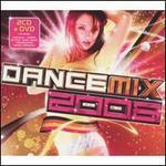 Dancemix 2008