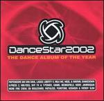 Dancestar 2002