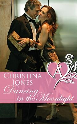 Dancing in the Moonlight - Jones, Christina