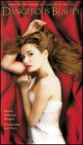 Dangerous Beauty - Marshall Herskovitz