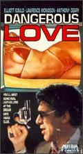 Dangerous Love - Marty Ollstein