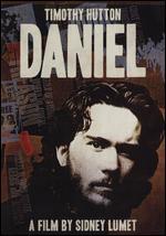 Daniel - Sidney Lumet