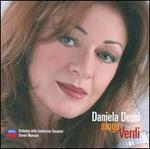 Daniela Dessì sings Verdi