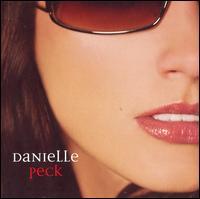 Danielle Peck [#2] - Danielle Peck
