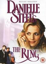 Danielle Steel's 'The Ring' - Armand Mastroianni