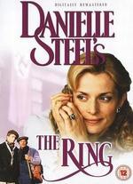 Danielle Steel's 'The Ring' - Armand Mastroianni