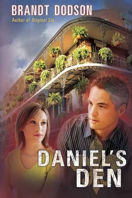Daniel's Den - Dodson, Brandt