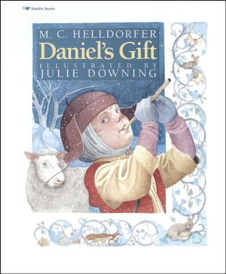 Daniel's Gift - Helldorfer, M C