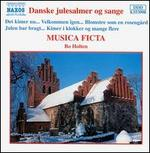 Danish Christmas Music