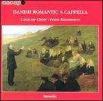 Danish Romantic A Cappella