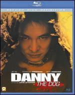 Danny the Dog [Unleashed] [Blu-ray]