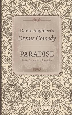 Dante Alighieri's Divine Comedy - Alighieri, Dante