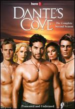 Dante's Cove: Season 02