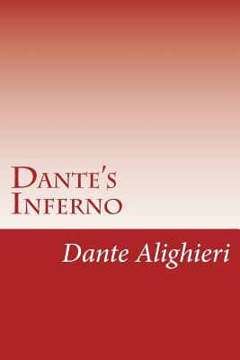 Dante's Inferno - Alighieri, Dante, Mr.