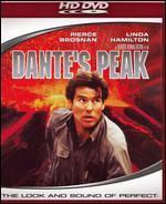 Dante's Peak [HD]
