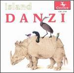 Danzi: Quartets Op. 40