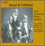 Danzi & Taffanel