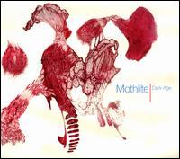 Dark Age - Mothlite