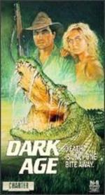 Dark Age - Arch Nicholson
