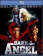 Dark Angel [Blu-ray] - Craig R. Baxley