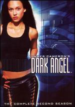 Dark Angel: Season 02