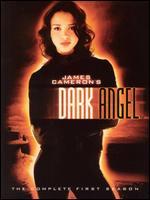 Dark Angel: The Complete First Season [6 Discs] -
