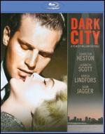 Dark City [Blu-ray] - William Dieterle