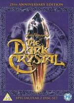 Dark Crystal [Anniversary Edition] [2 Discs]