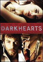 Dark Hearts - Rudolf Buitendach