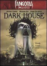 Dark House - Darin Scott