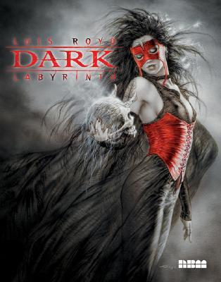 Dark Labyrinth -