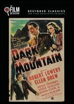 Dark Mountain - William A. Berke; William C. Thomas; William Pine