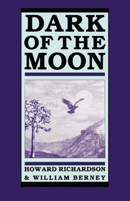 Dark of the Moon - Richardson, Howard