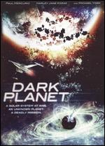 Dark Planet - Albert Magnoli
