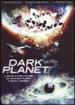 Dark Planet - Albert Magnoli