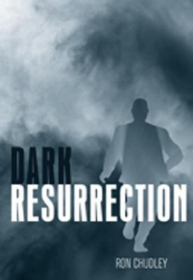 Dark Resurrection - Chudley, Ron