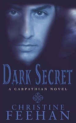 Dark Secret - Feehan, Christine