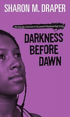 Darkness Before Dawn - Draper, S