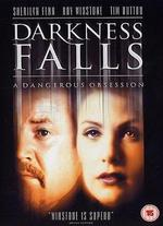 Darkness Falls - Gerry Lively