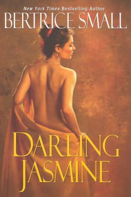 Darling Jasmine - Small, Bertrice